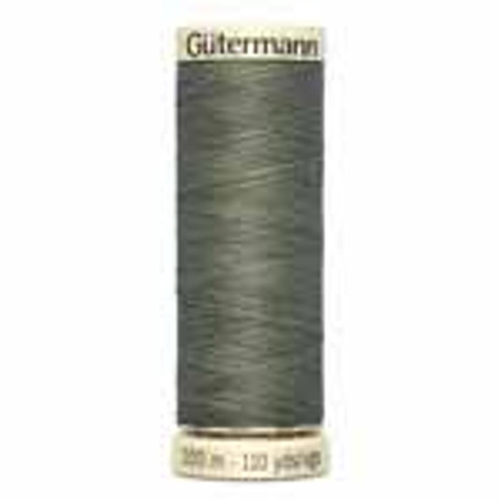Green Bay #774 Polyester Thread - 100m
