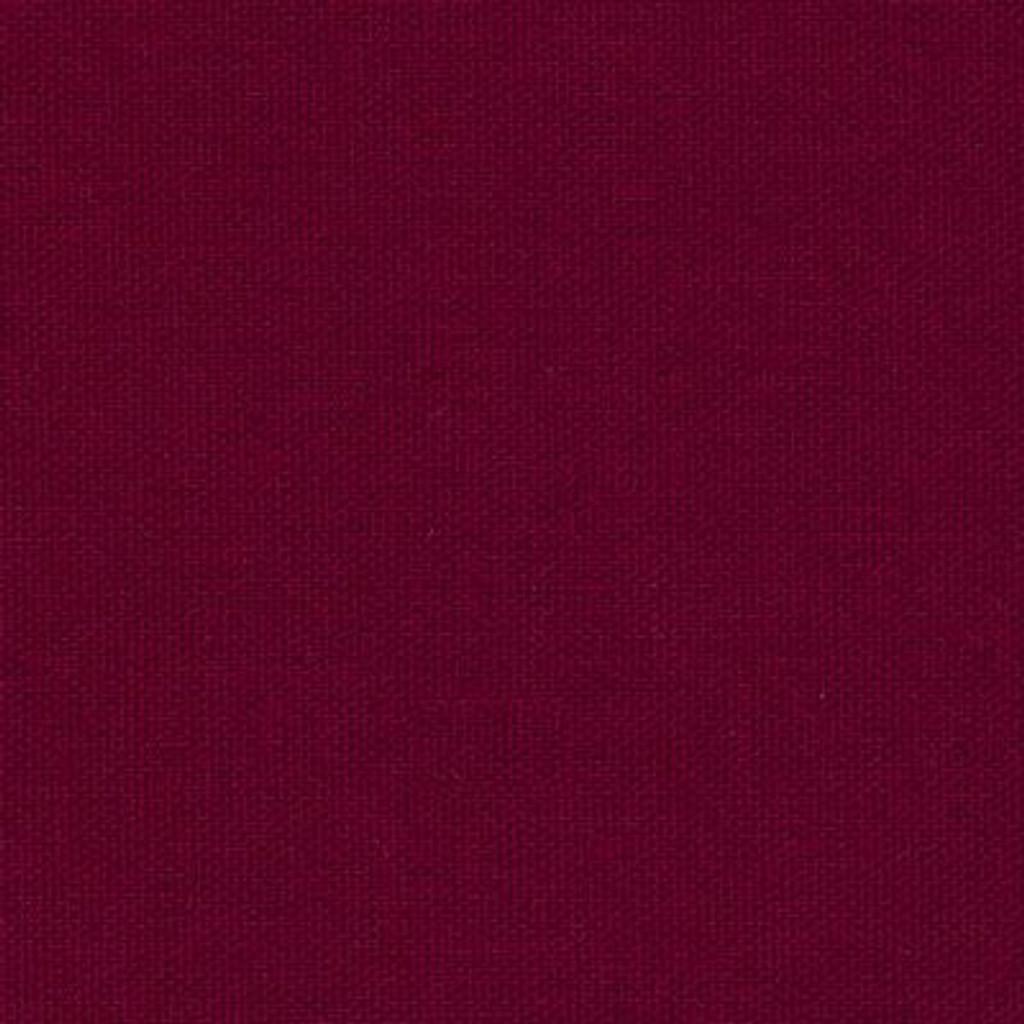Merlot Wine 10oz Knit - 15 YARD BOLT