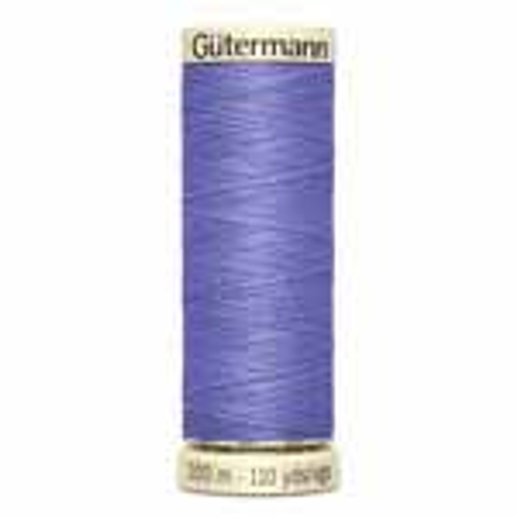 Periwinkle #930 Polyester Thread - 100m