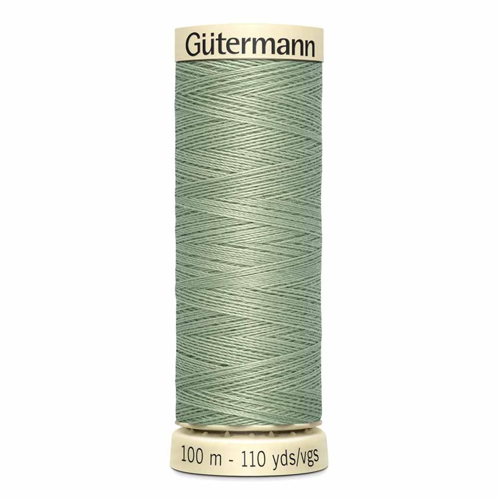 #648 Polyester Thread - 100m