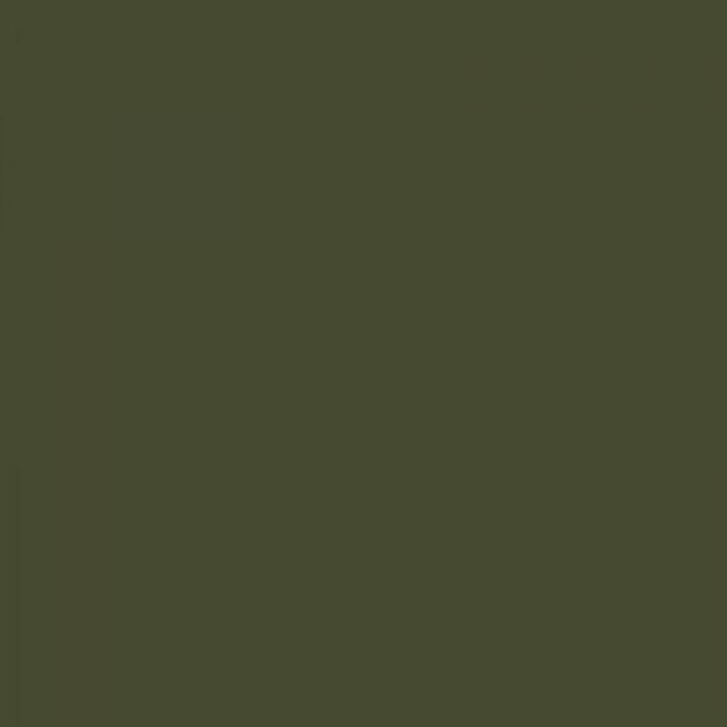 Olive 10oz Knit - 10 YARD BOLT