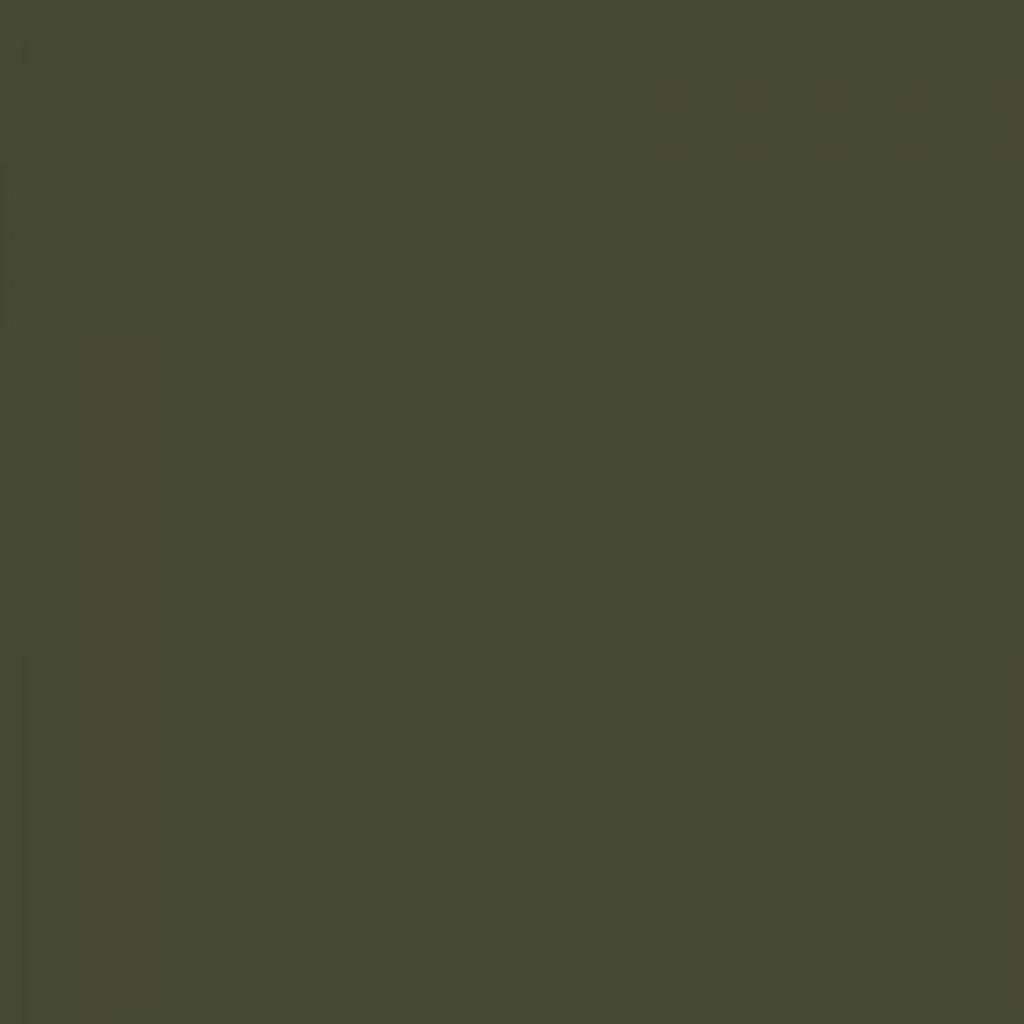 Olive 10oz Knit - 15 YARD BOLT