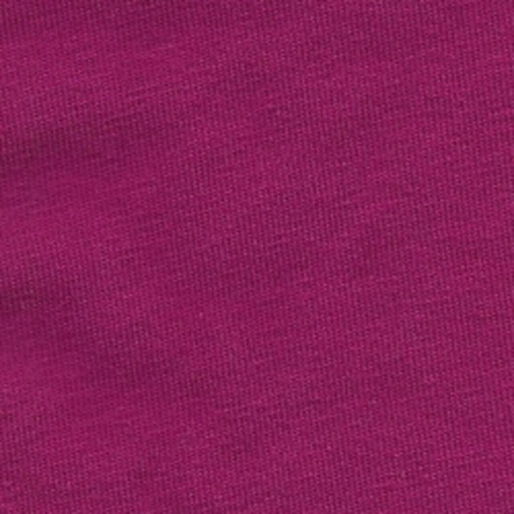 Magenta 10oz Knit - 15 YARD BOLT