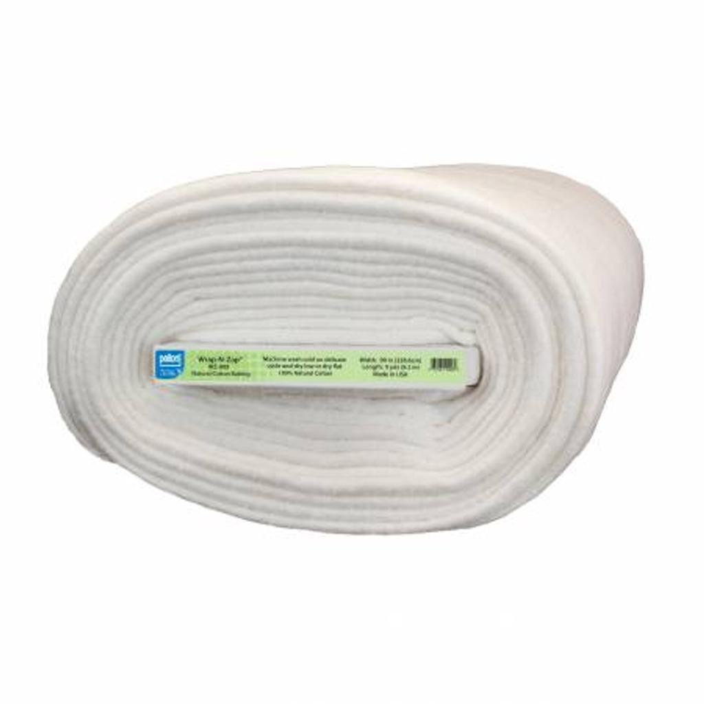 Pellon Wrap & Zap - 228.6cm/90in (WZ909)