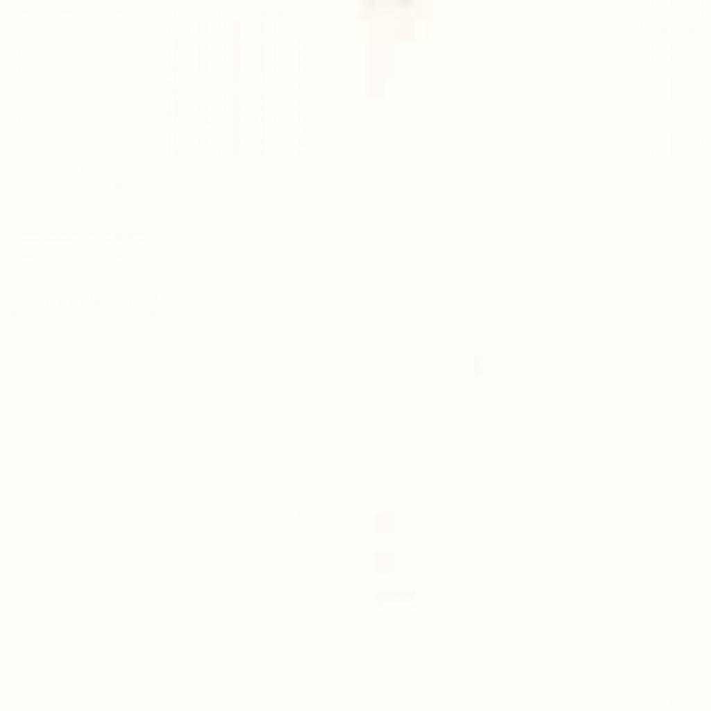 Fabriquilt White PUL (333-white)