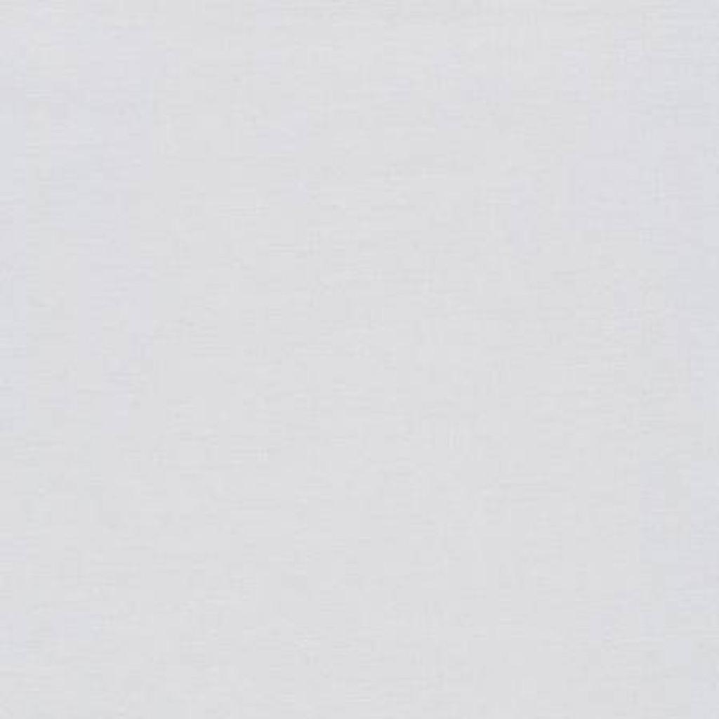 Solid Grey Flannel - 1/2 yard