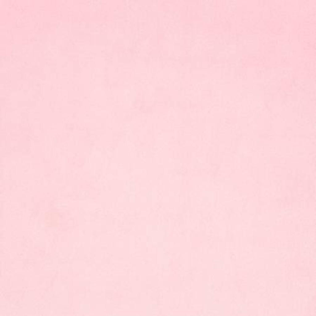 Bubblegum Smooth - Shannon Fabrics Cuddle Minky