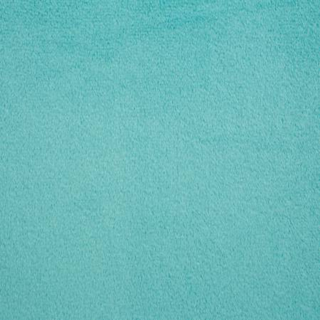 Breeze Smooth - Shannon Fabrics Cuddle Minky