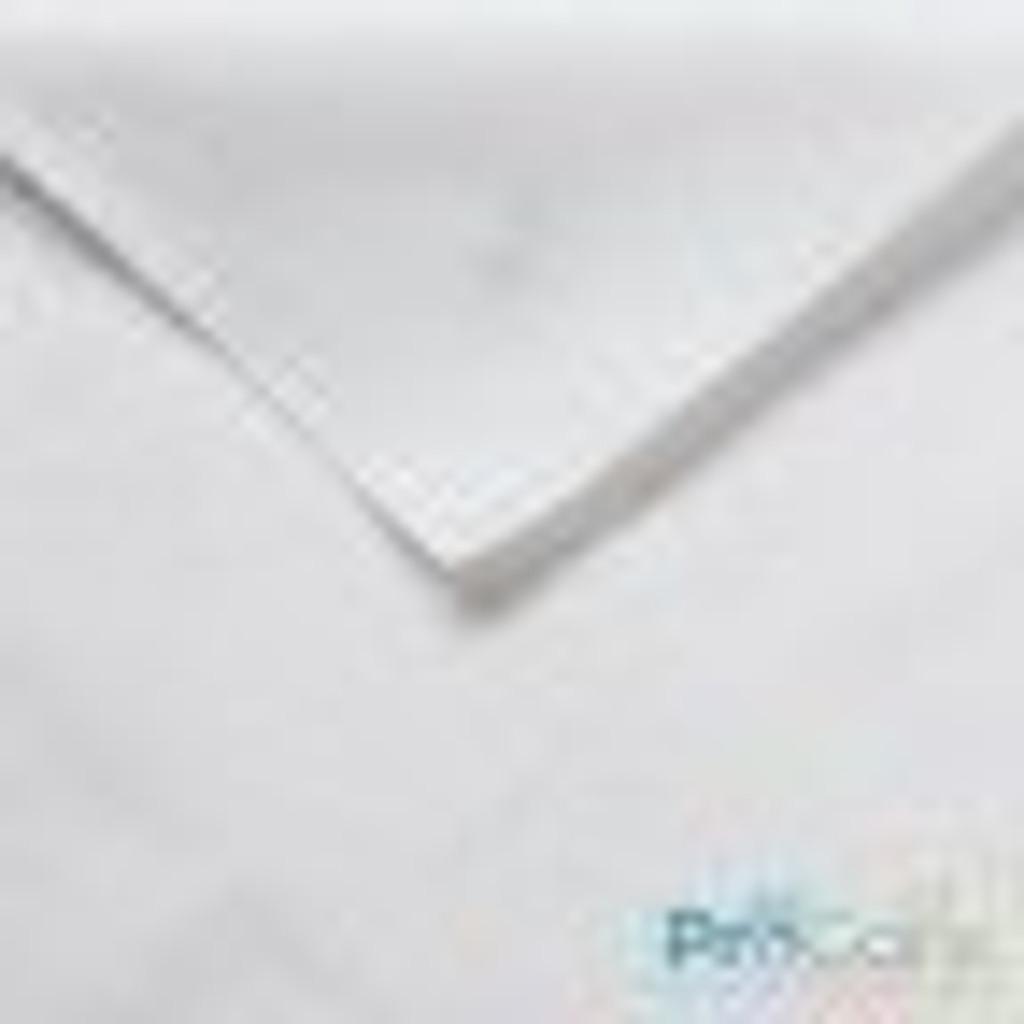 Procare Food Safe Waterproof Fabric - 1/2 yard