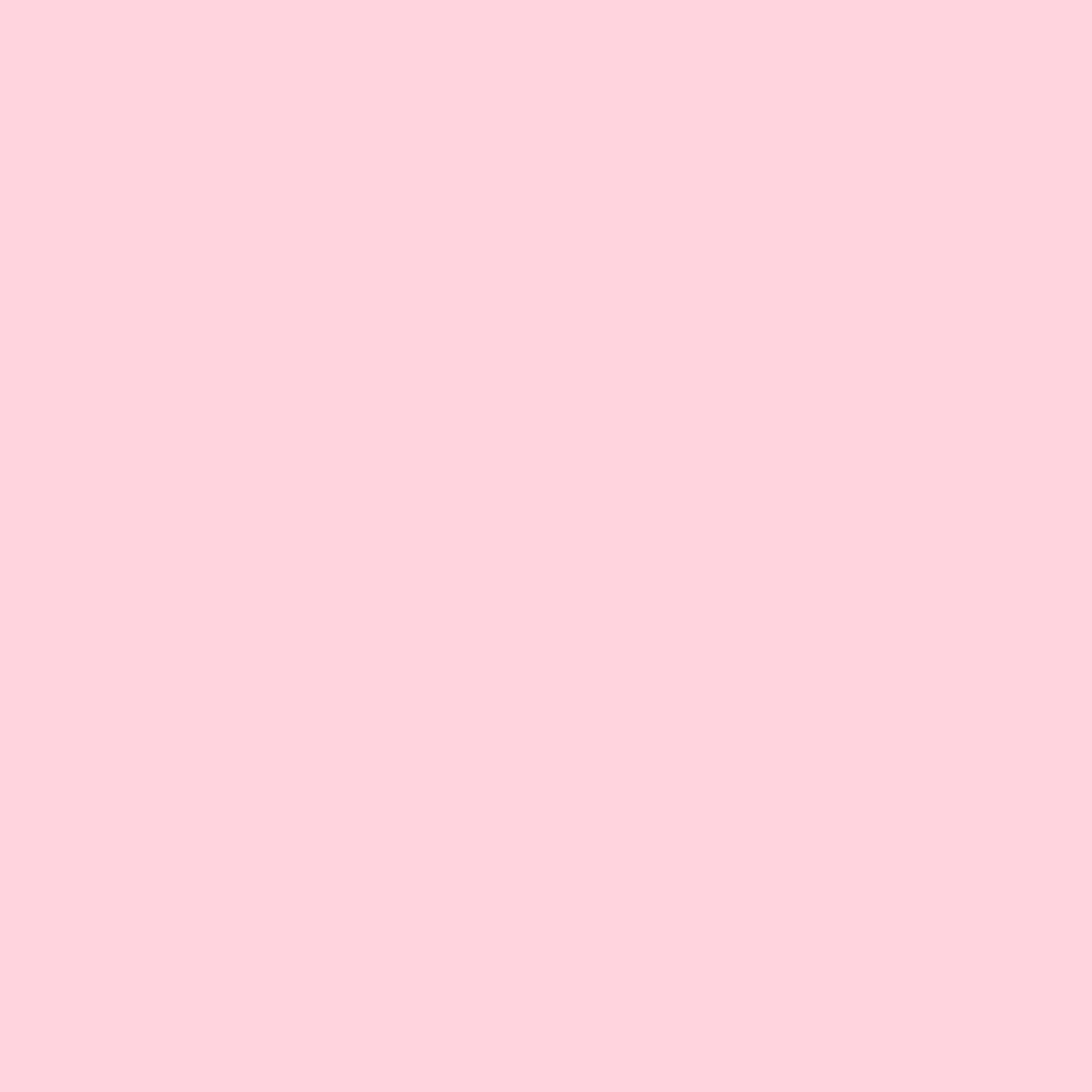 Pink PUL - 1/2 yard (333-pink)