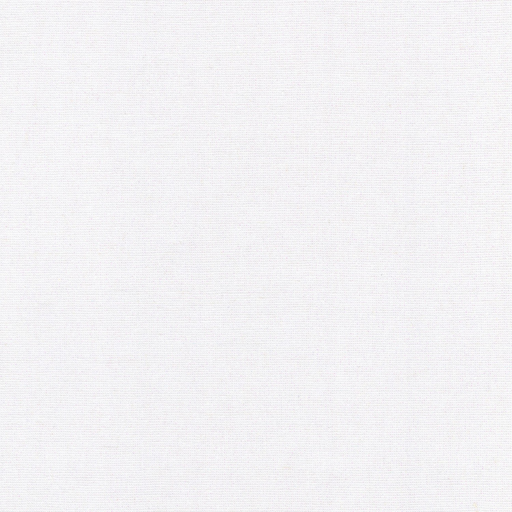 Essex Yarn Dyed Linen - Crystal Metallic (E105-CRYSTAL)
