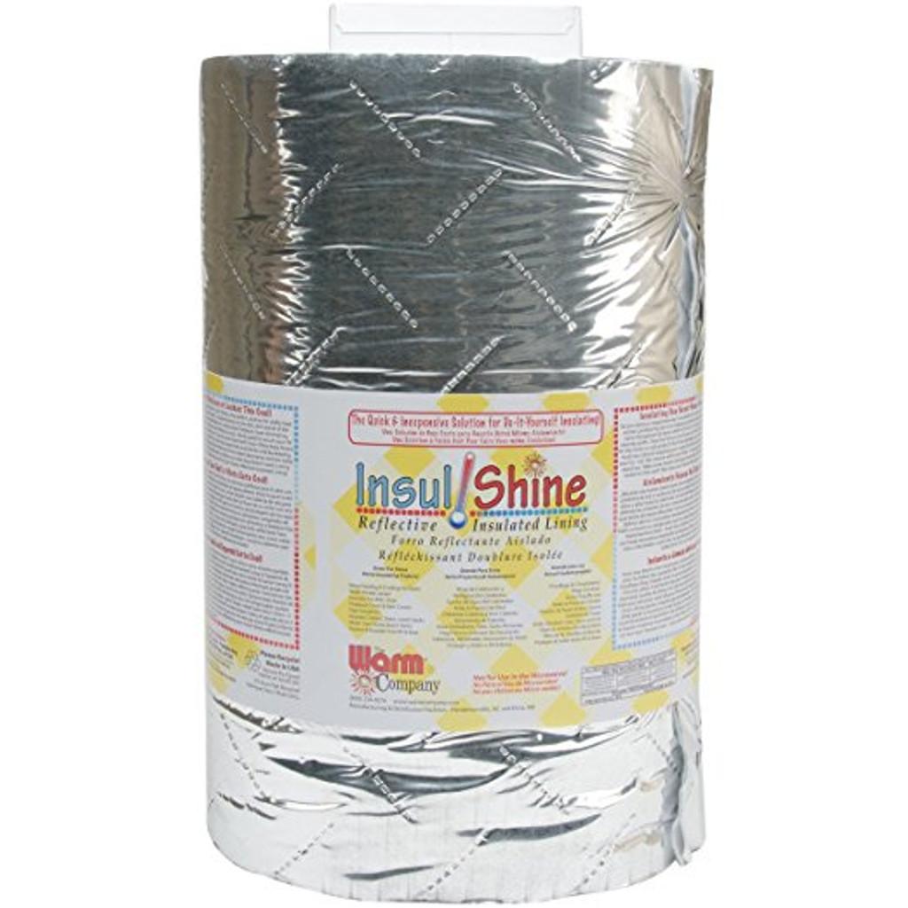 Insul-Shine (6360WN)