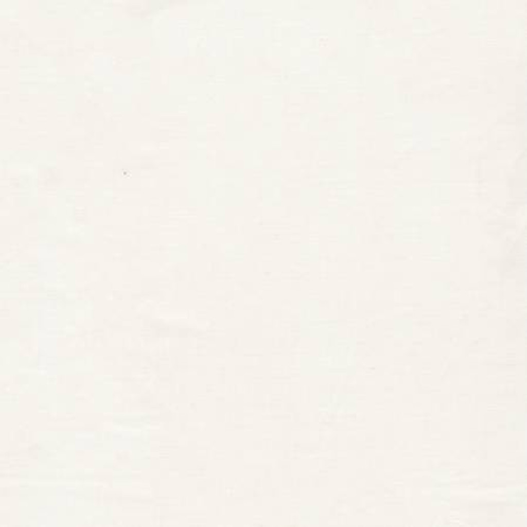 White Poly/Cotton Blend - Springs Creative - 1/2 yard