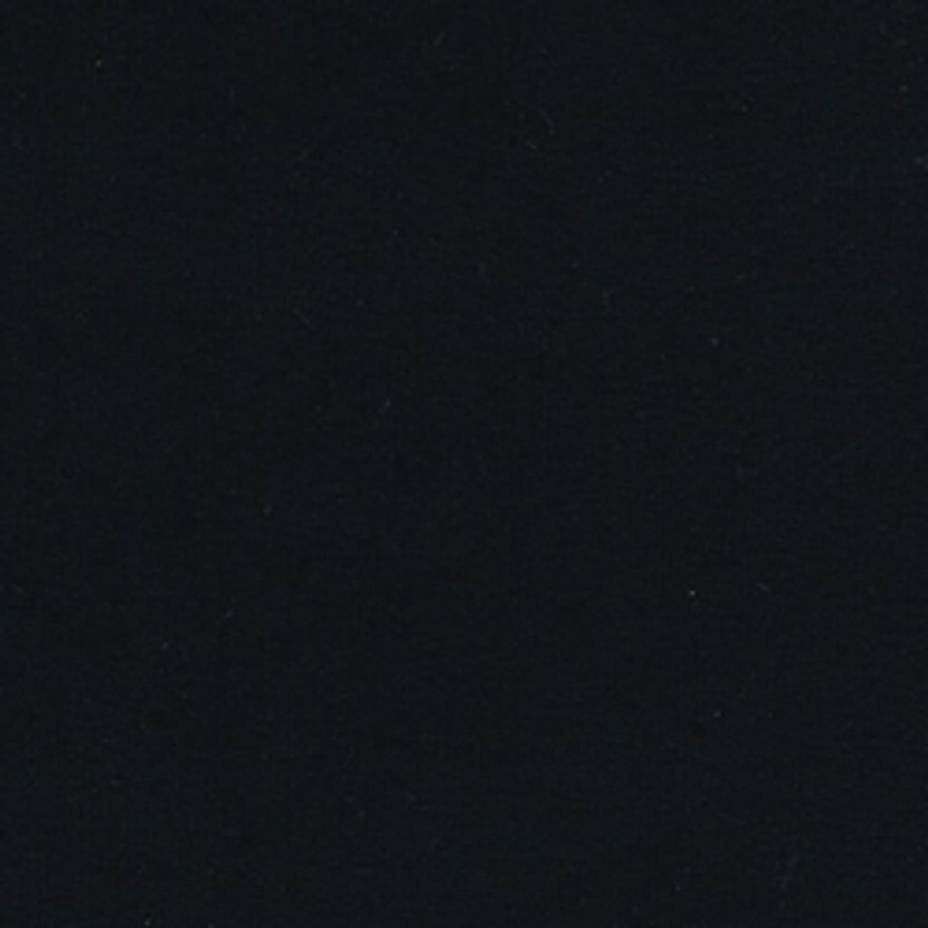 Black 10oz Knit