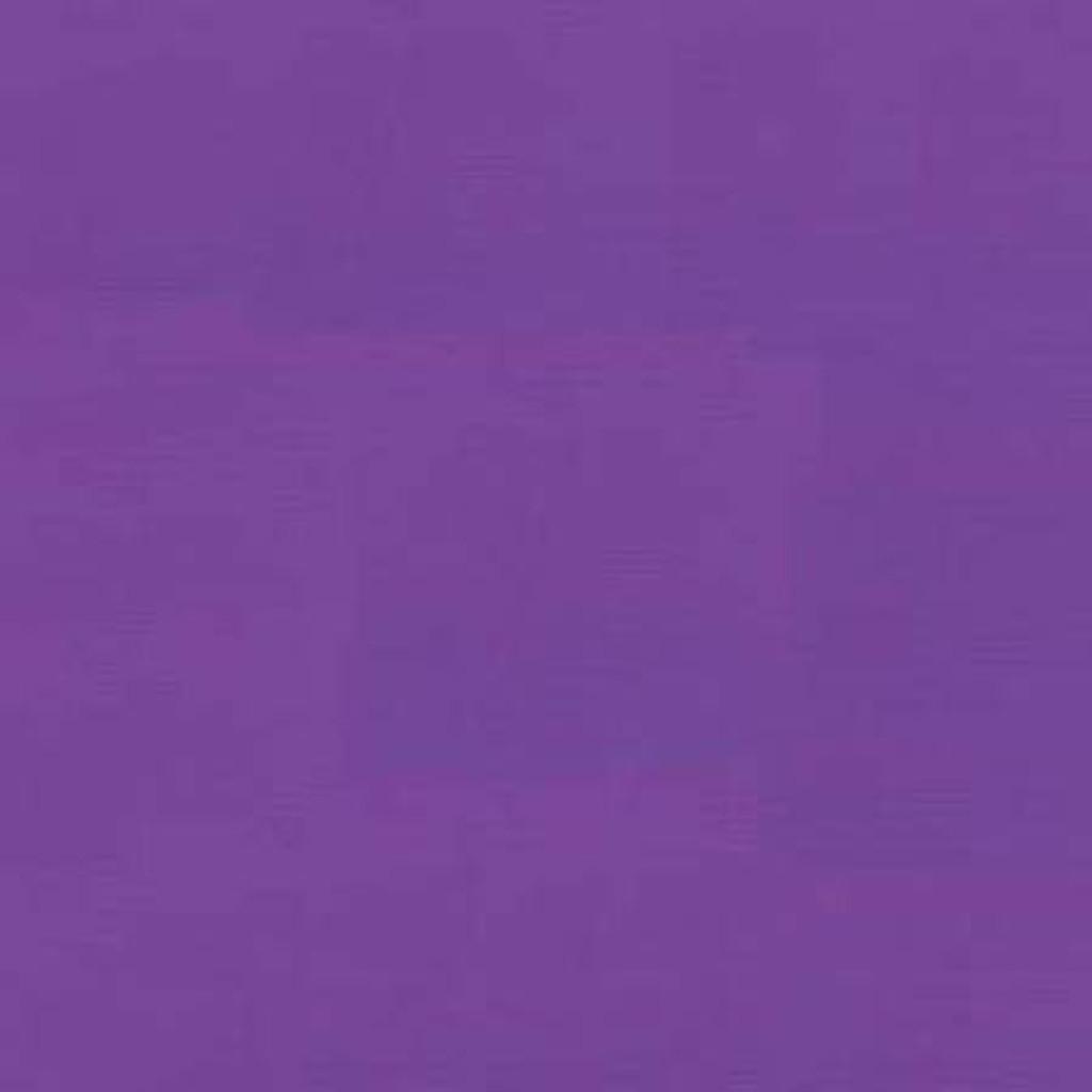 Purple Winter Fleece - 1/2 yard (WFS5002)