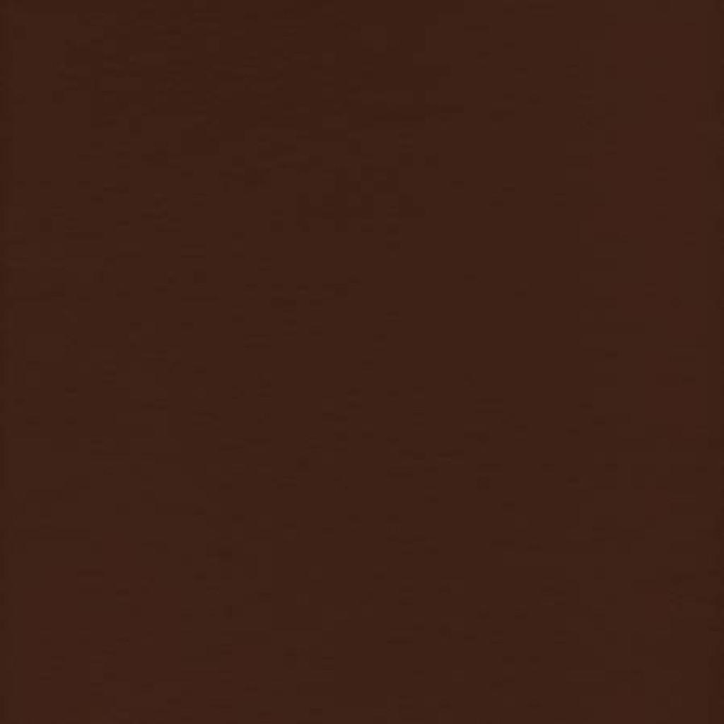 Brown Luxe Anti-Pill Fleece - 1/2 yard (DX19170A15)