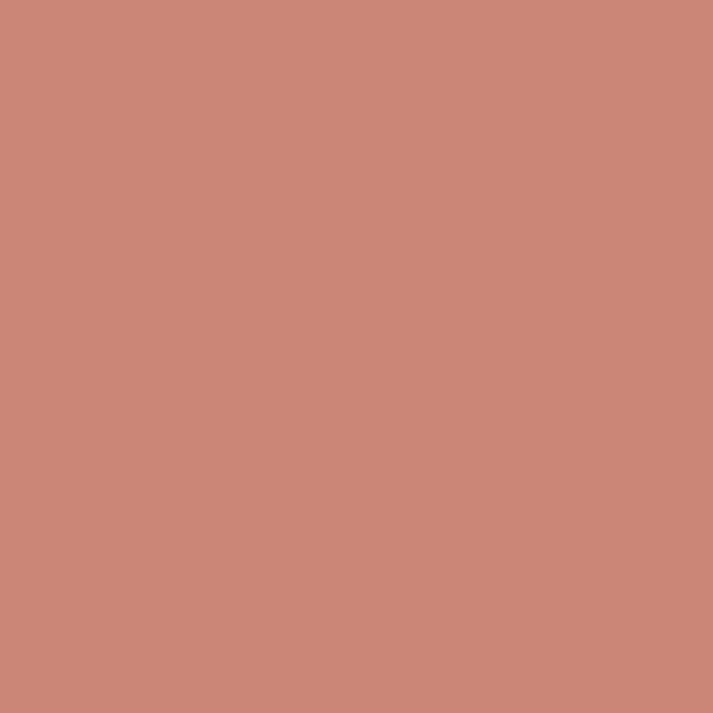 Cinnamon Solid Art Gallery Knit - 1/2 yard (KS-142)