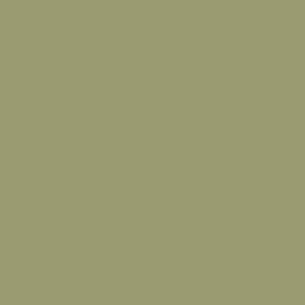 Sage Solid Art Gallery Knit - 1/2 yard (KS-133)