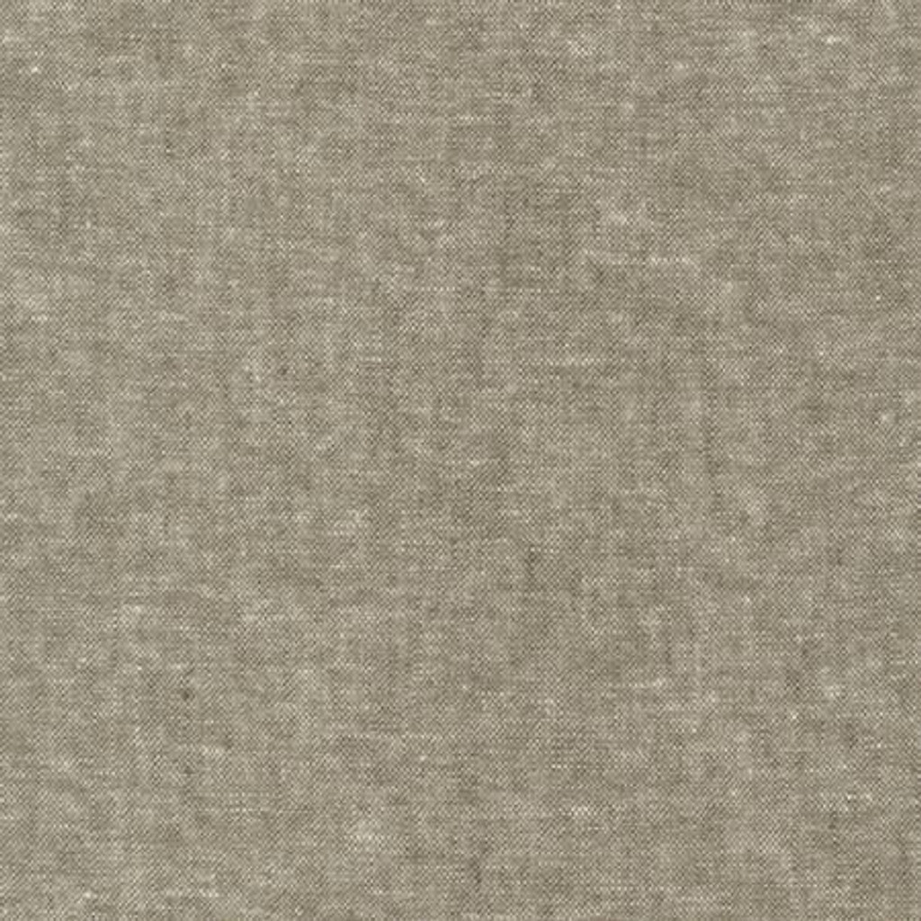 Essex Yarn Dyed Linen - Olive (E064-1263 olive)