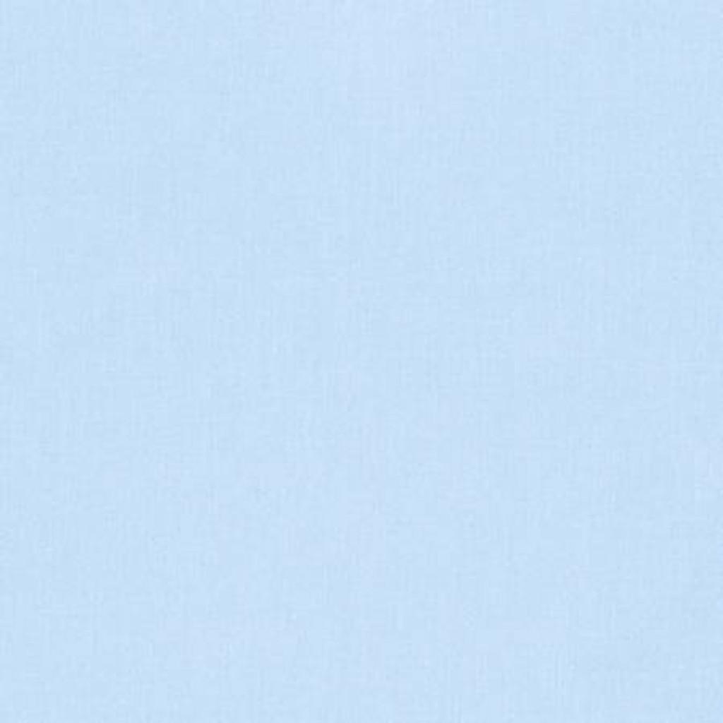Kona Blue - 1/2 yard