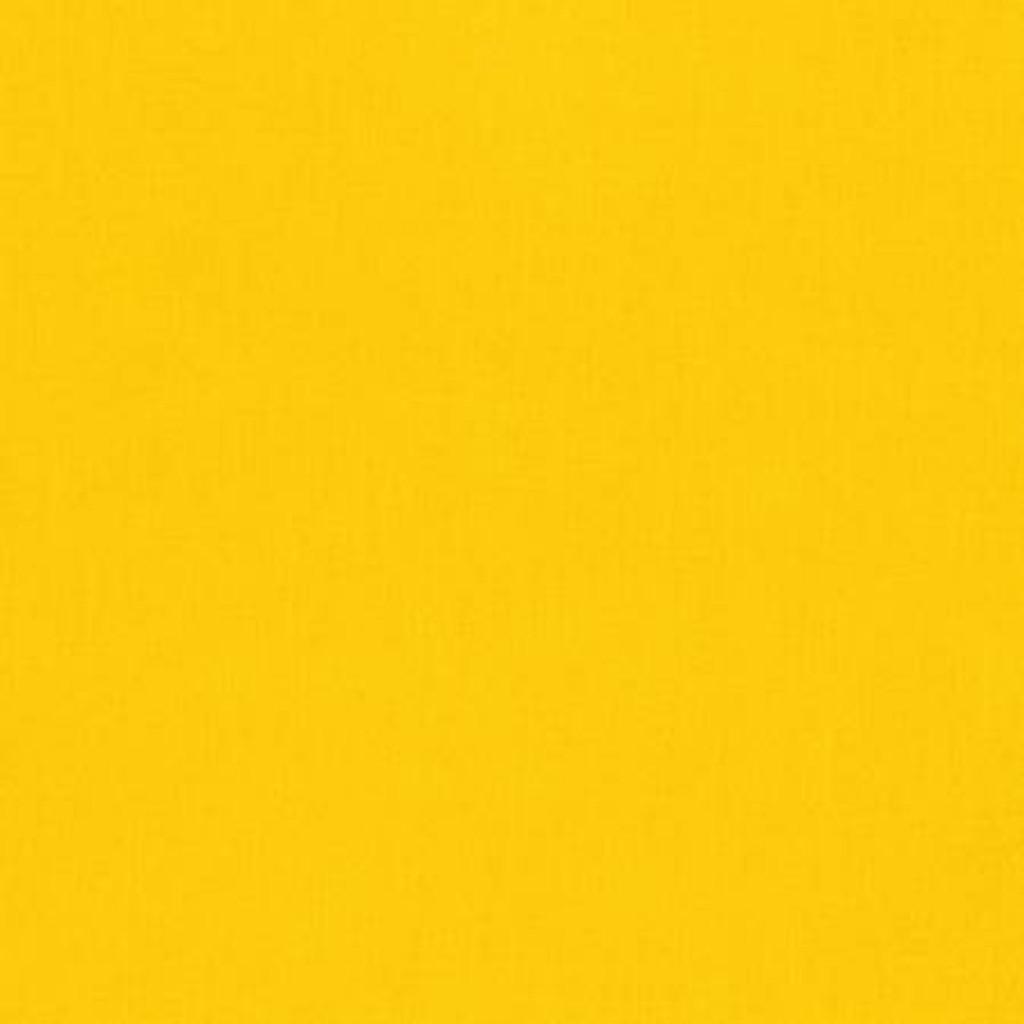 Kona Canary - 1/2 yard