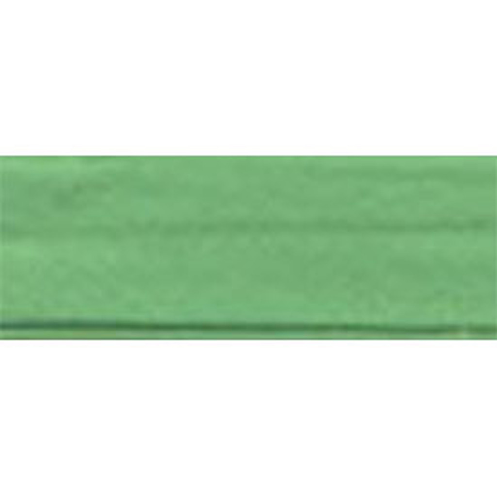 Lime Green Double fold Bias Tape