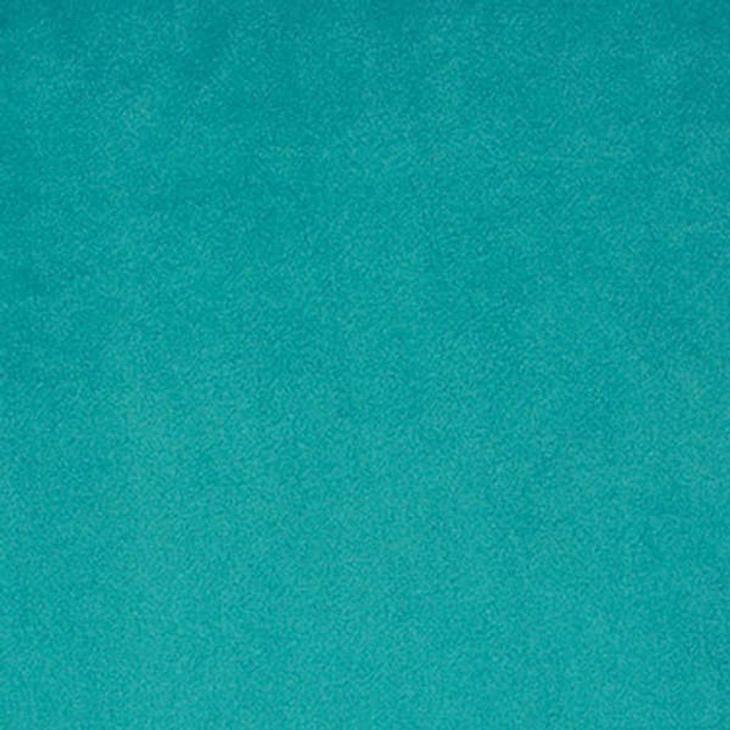 Teal Smooth - Shannon Fabrics Cuddle Minky - 1/2 yard