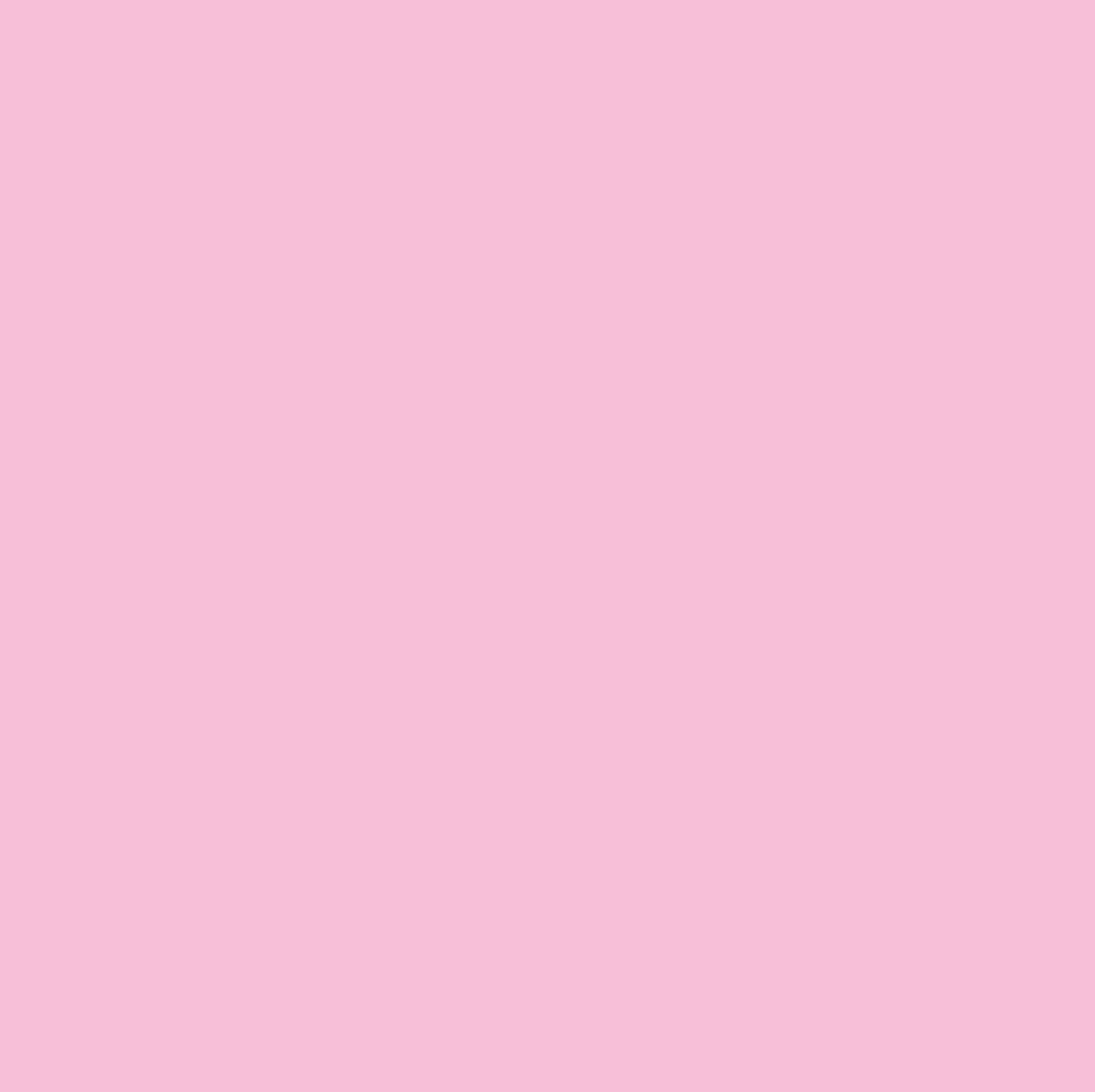 Light Pink Anti-Pill Fleece