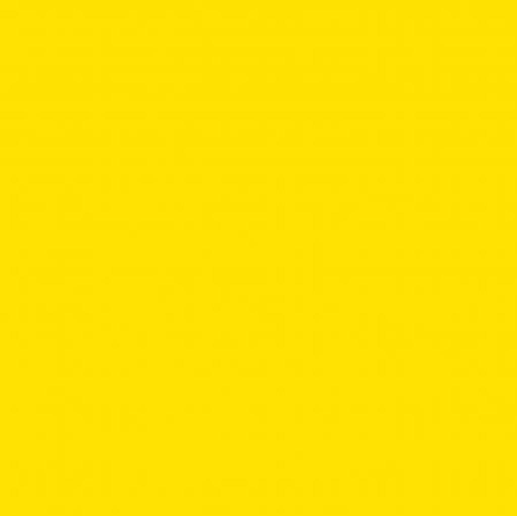 Yellow Anti-Pill Fleece