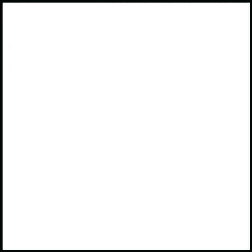White 10oz Knit