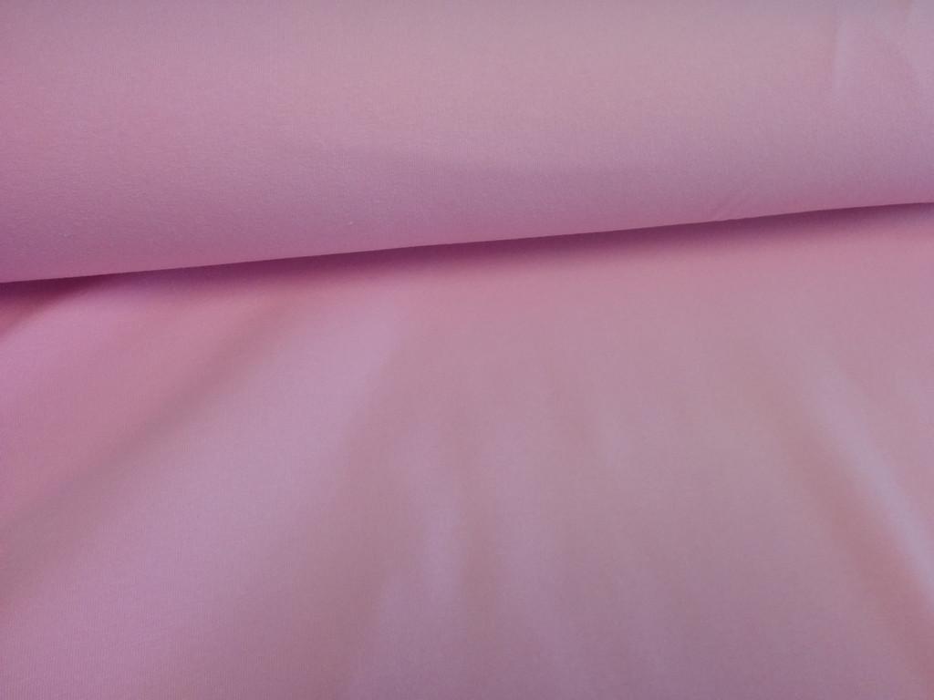 Light Pink 10oz Knit