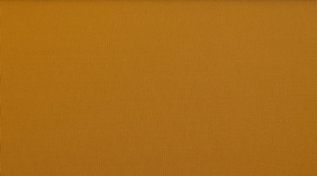Mustard 10oz Knit