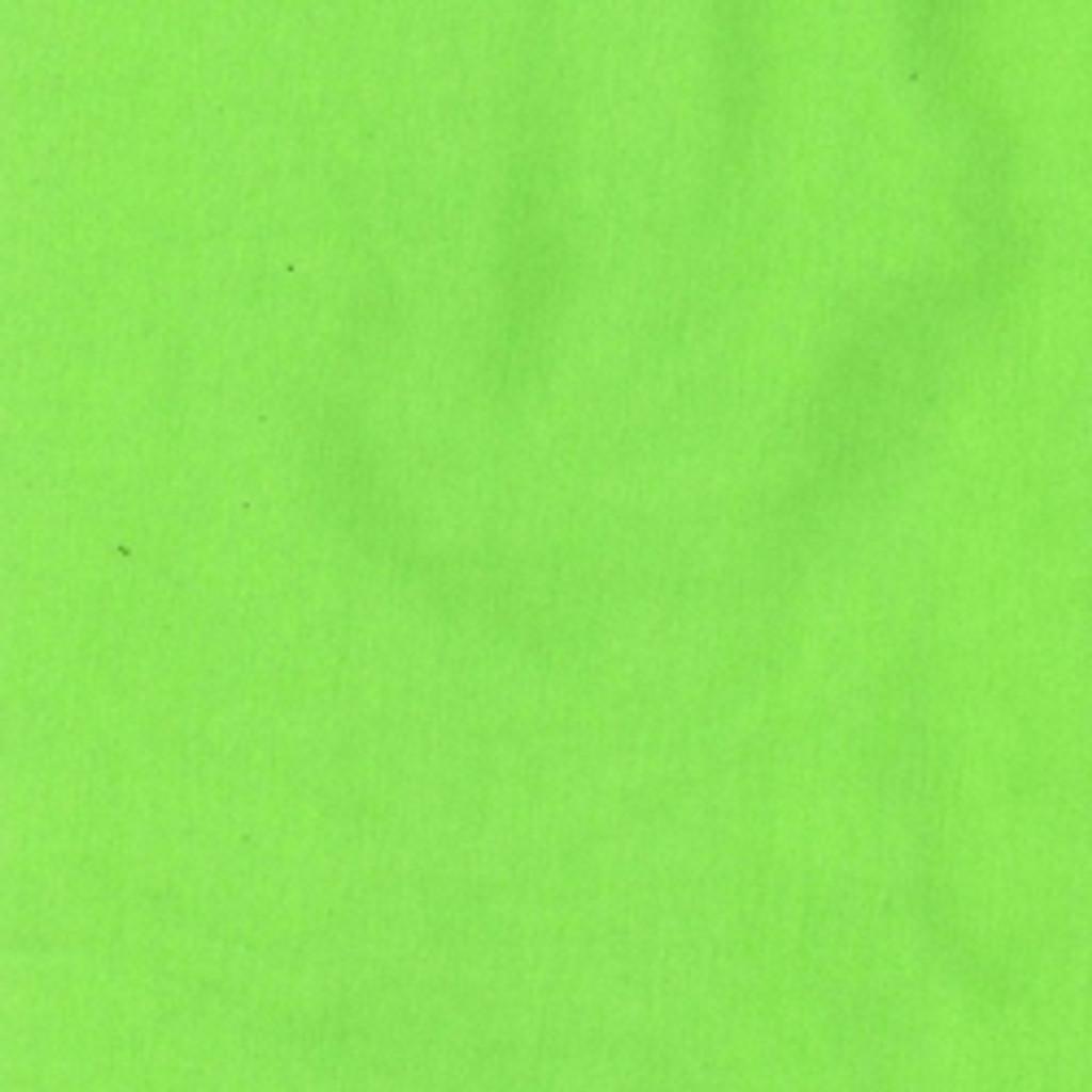 Lime Green 12oz Knit