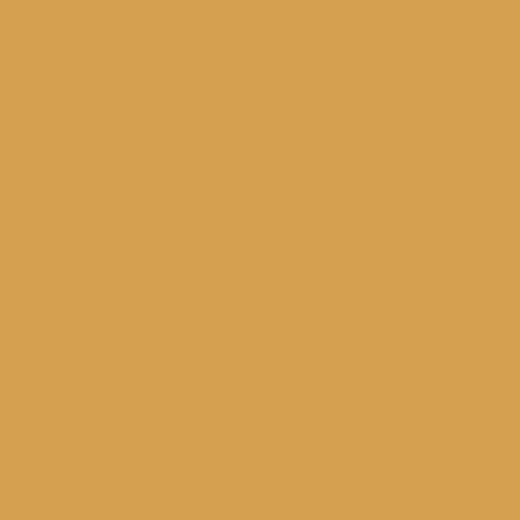 Sahara Sun Solid Art Gallery Knit (KS-105)