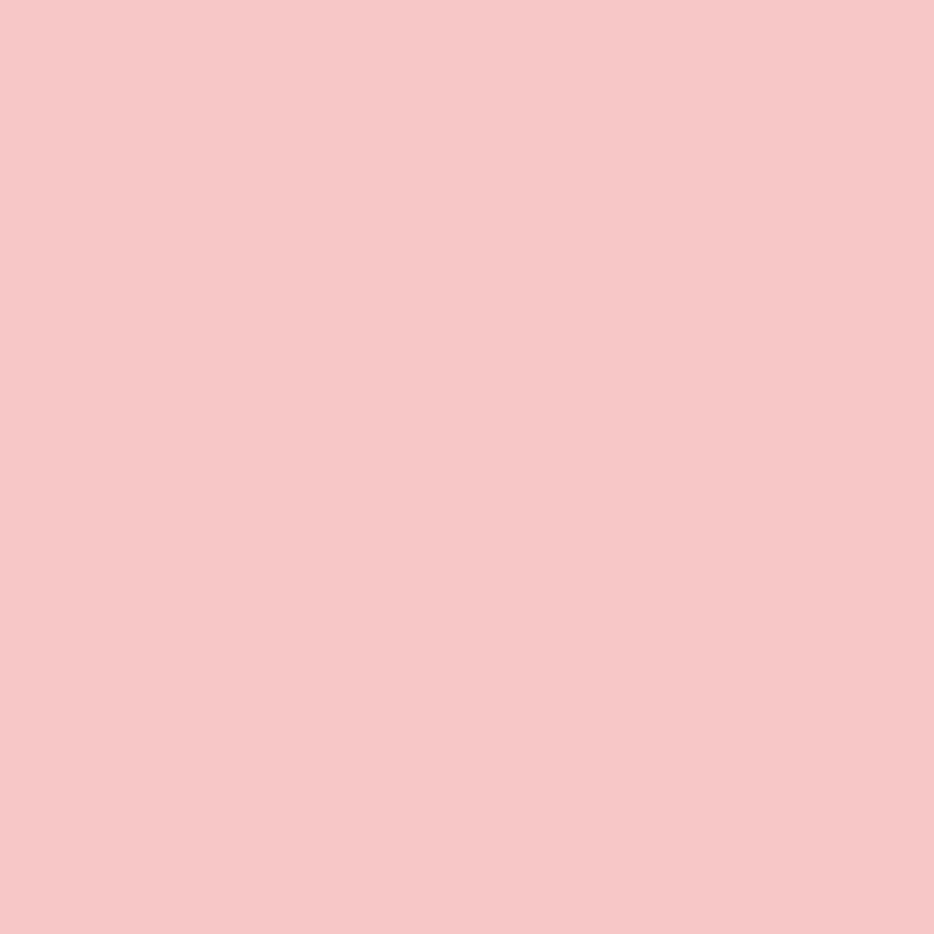Crystal Pink Solid Art Gallery Knit (KS-110)