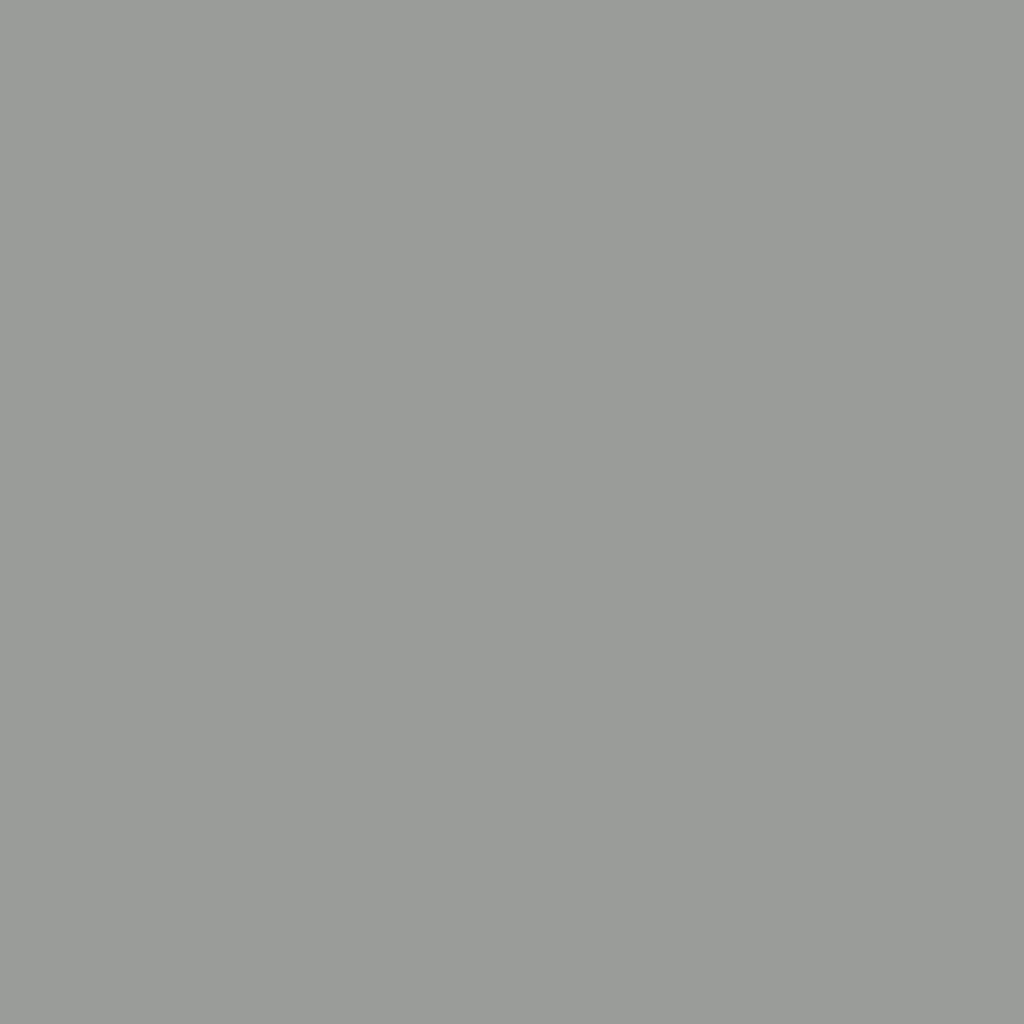 Tin Tint Solid Art Gallery Knit (KS-100)