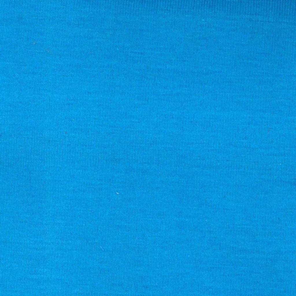 Turquoise 12oz Knit