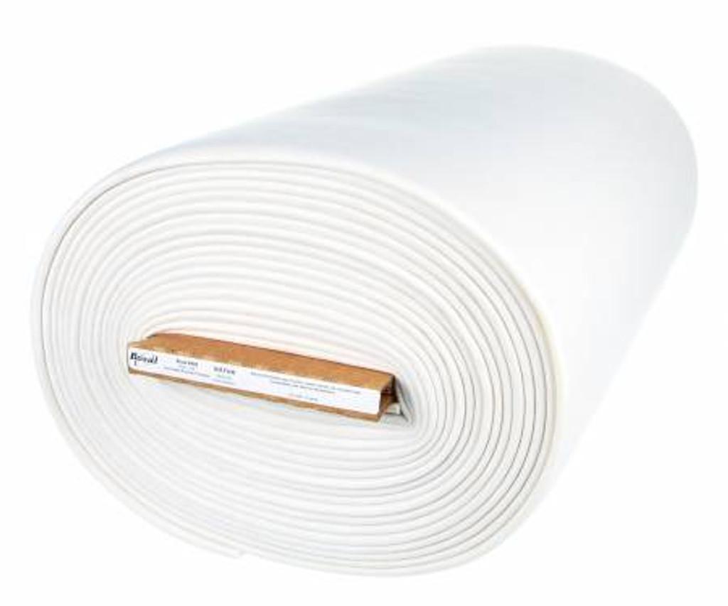 Bosal In-R-Form Sew in Foam Stabilizer - 1/2 yard