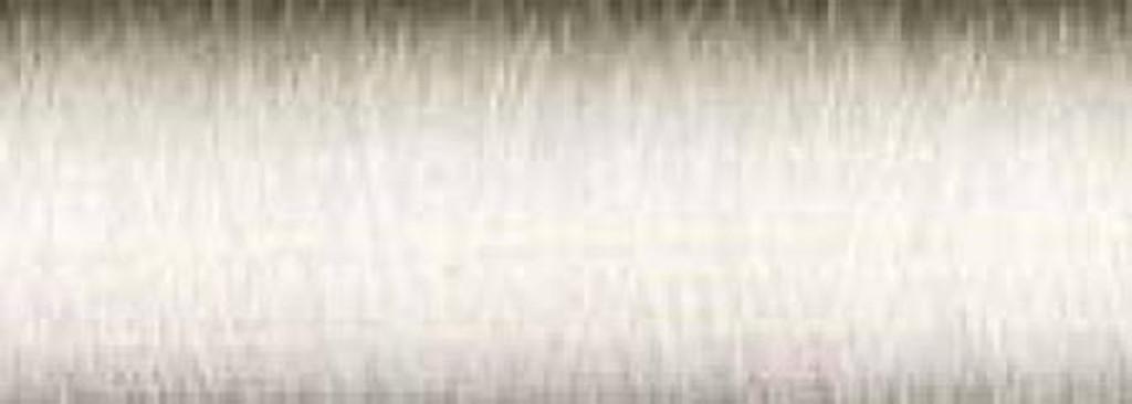 Invisible Nylon Thread -250m