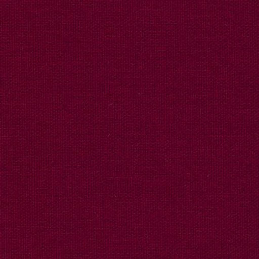 Wine 10oz Knit
