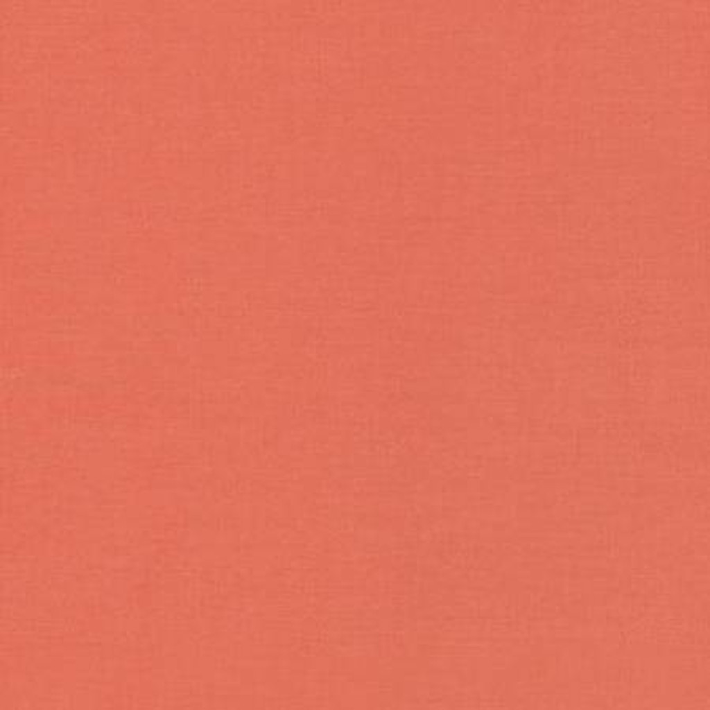 Kona Nectarine - 1/2 yard