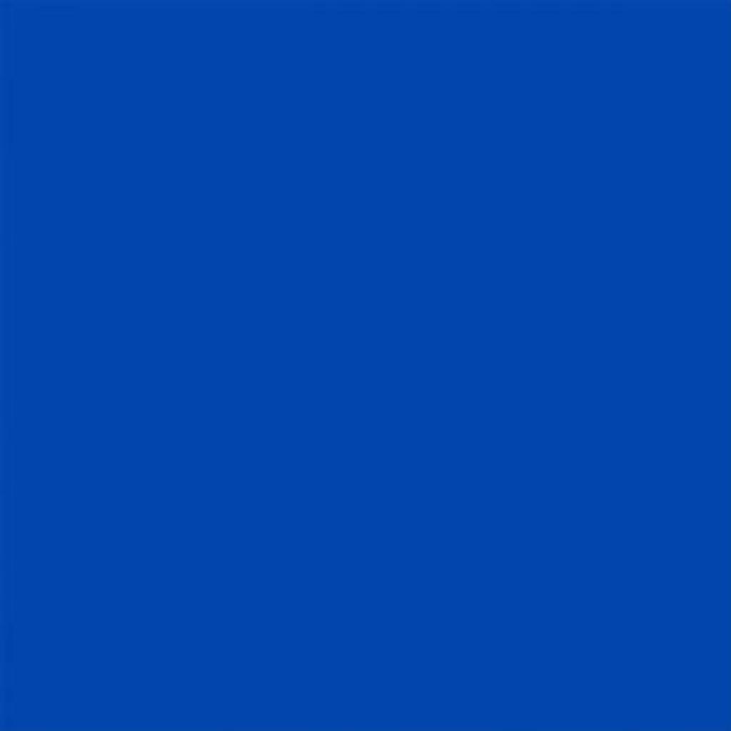 Ocean (Royal Blue) Flannel - 1/2 yard