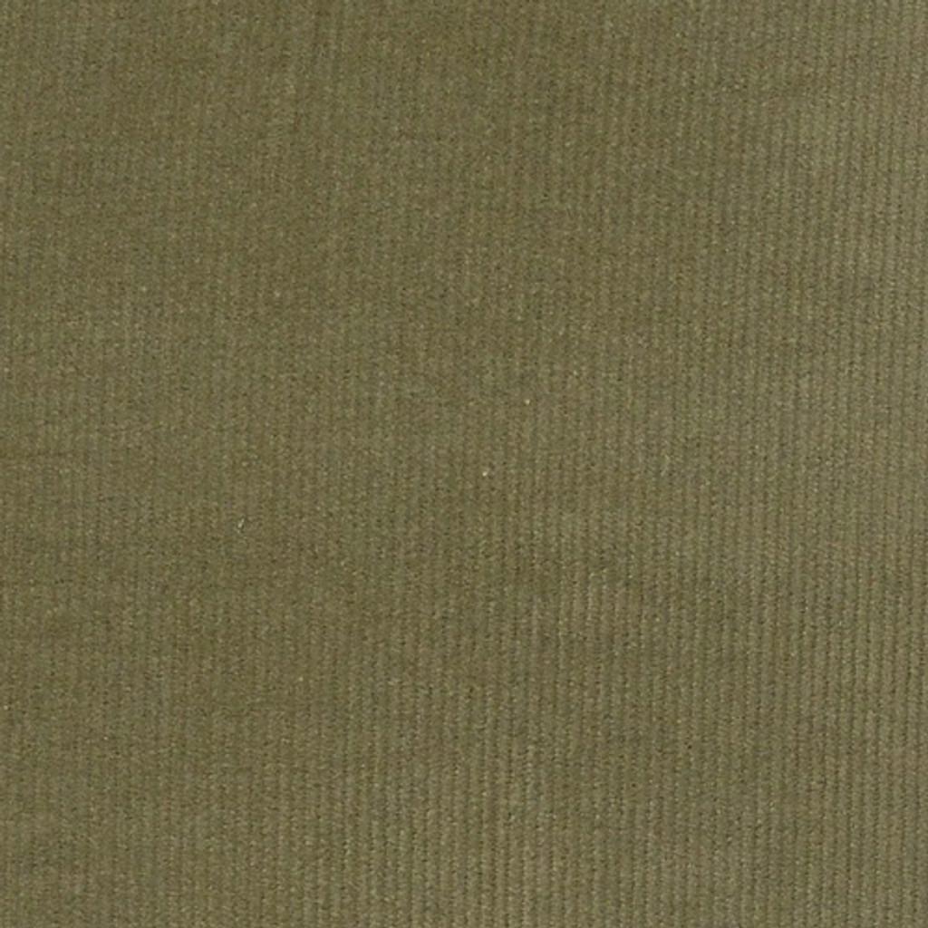 Olive 12oz Knit