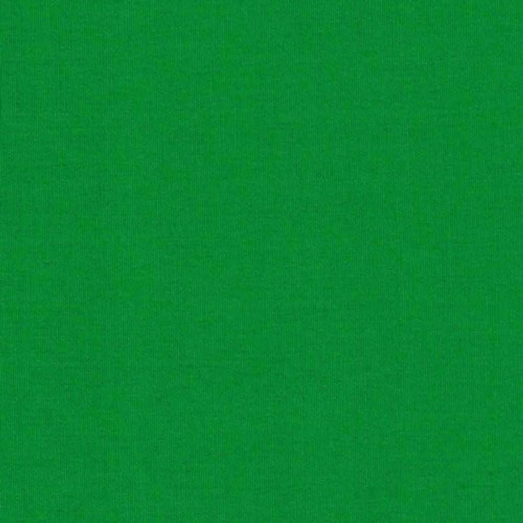 Kelly Green 10oz Knit