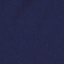Navy 10oz Knit - 10 YARD BOLT