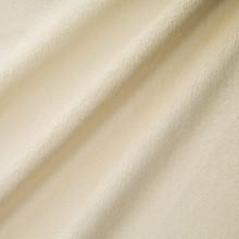 "90"" Ivory Smooth - Shannon Fabrics Cuddle Minky"