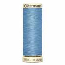 Copen Blue #227 Polyester Thread - 100m