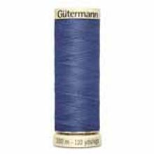 Slate Blue #233 Polyester Thread - 100m