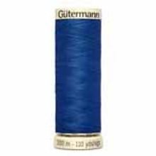 Brite Blue #254 Polyester Thread - 100m