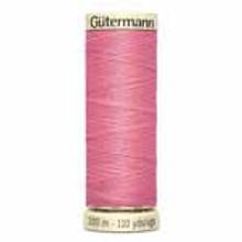 Bubble Gum #321 Polyester Thread - 100m